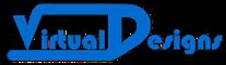 Virtual Designs